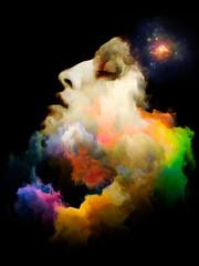 Kiss of Internal Palette
