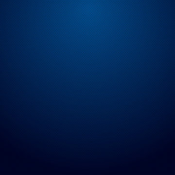 Blue texture background. Abstract with shadow. Blue wallpaper pattern.