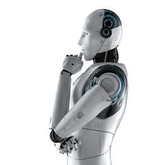 Automation analysis technology