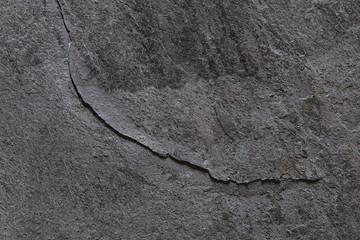 stone kamień stone