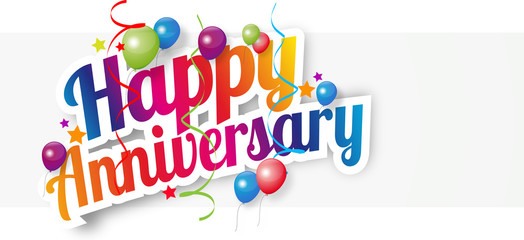 Happy anniversary Fotomurales