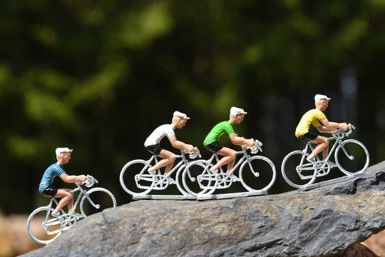 sport cyclisme velo tour de France