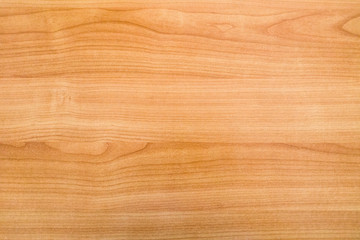 Background image of light brown wood floor with beautiful pattern