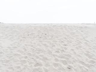 片貝海水浴場 千葉県