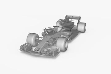 F1_grey