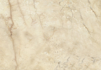 Papiers peints Marbre Colorful Marble texture abstract and background