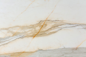Autocollant pour porte Marbre Extraordinary new marble texture in light hue.
