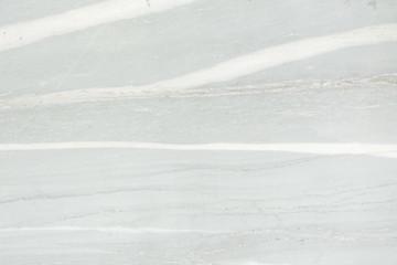 Fotorollo Marmor Natural classic marble texture in white tone.