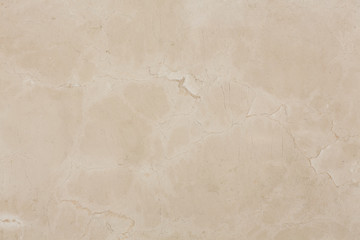 Wall Mural - Admirable marble texture in ideal light hue.