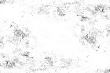 Abstract monochrome background. Wall mural