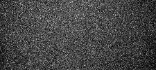 Foto op Plexiglas Natuur Abstrakter Hintergrund in Schwarz und Weiß - Kunst