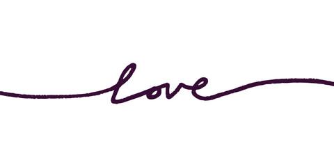 Valentine's day , Love illustration vector