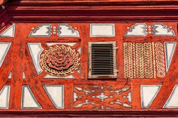 Inspirationen in Esslingen am Neckar