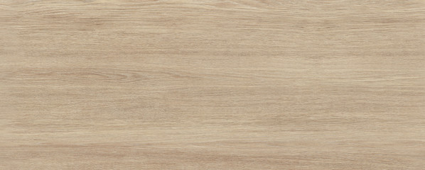Wood pattern and texture background wood rug and natural wood background and pattern texture