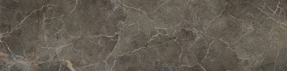 italian marble and natural matte stone sand marble