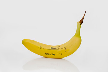 Bananenformel