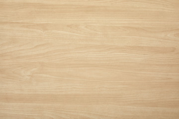 Texture of wooden surface as background, top view