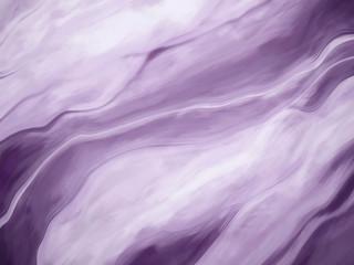 Purple White Fluid Art Backkground Texture