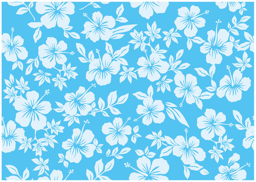 Hawaiian Background – New users enjoy 60% off.