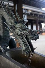 Shrine Higashi honganji-5