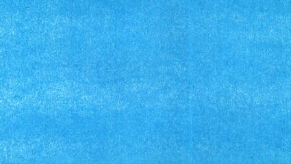 dark blue paper texture background