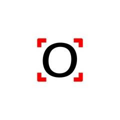 Letter O Photography Studio