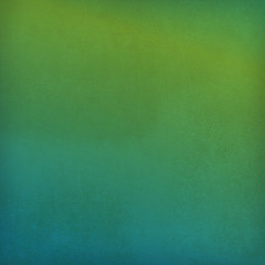 abstract colors background with paper texture