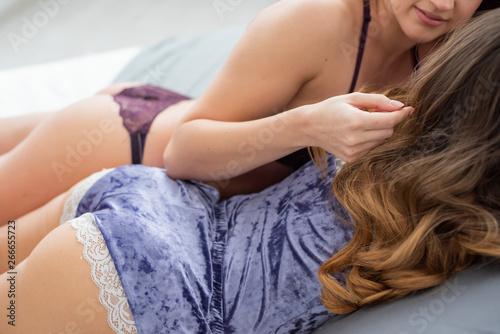 Good sexy neko porn