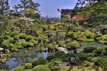 Sakata, Japan