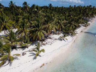 Isla Saona Punta Cana