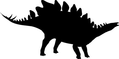 Search Photos Brontosaurus
