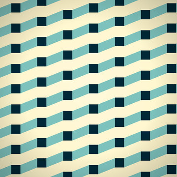 background abstract geometric