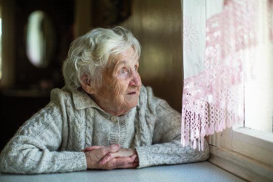 347,674 BEST Pensioner IMAGES, STOCK PHOTOS & VECTORS | Adobe Stock