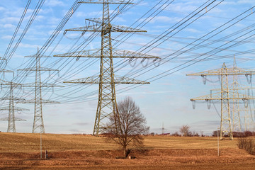high_voltage_pylons