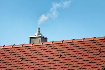 chimney_pipe