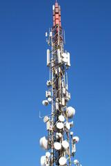 LTE G5 G6 G7 GSM Mobilfunk UMTS Richtfunk Mobilfunkfrequenzen Versteigerung DVB-T2HD Betriebsfunk Elektrosmog Funkantenne Mobilfunk Strahlung EM Emissionsgesetz Internet Netzabdeckung