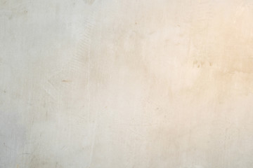 Grey cement wall decoration background