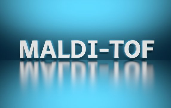 Word MALDI TOF