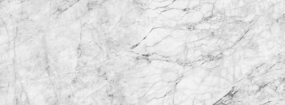white background pattern floor stone tile slab nature, Abstract material wall