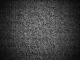 Abstract Grunge frame  texture. Color splashes.Surface for your design. Gradient consisting. grunge wallpaper, design. background texture old. shape and have copy space for text.