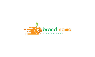 Money Logo Photos Royalty Free Images Graphics Vectors Videos Adobe Stock