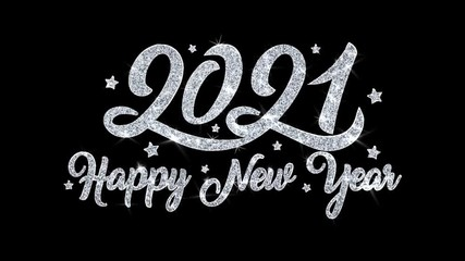 """Search photos """"2021 happy new year"""""""
