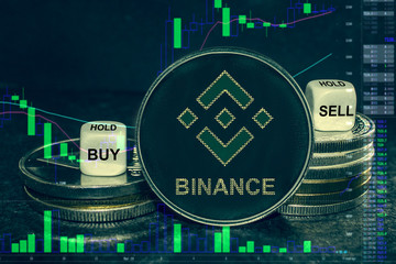 What Binance Coin Features Make It A Worth Holding In 2021? 4