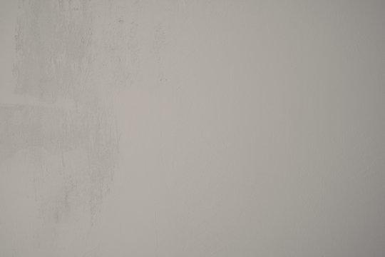 Grau Blauer Hintergrund, dezente Strukturen als Hintergrund.