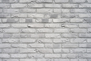 Gray stone wall, background, texture. Old gray brick wall texture background