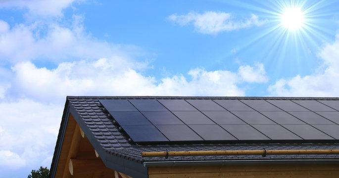 solarenergie     Ausenaufnahme