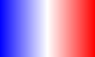 texture aux couleurs de la france