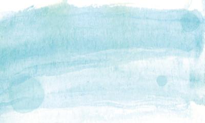涼しい青1