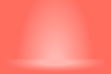 red rose abstract gradient background