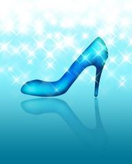 シンデレラ ガラスの靴 イラストの画像23点完全無料画像検索のプリ画像